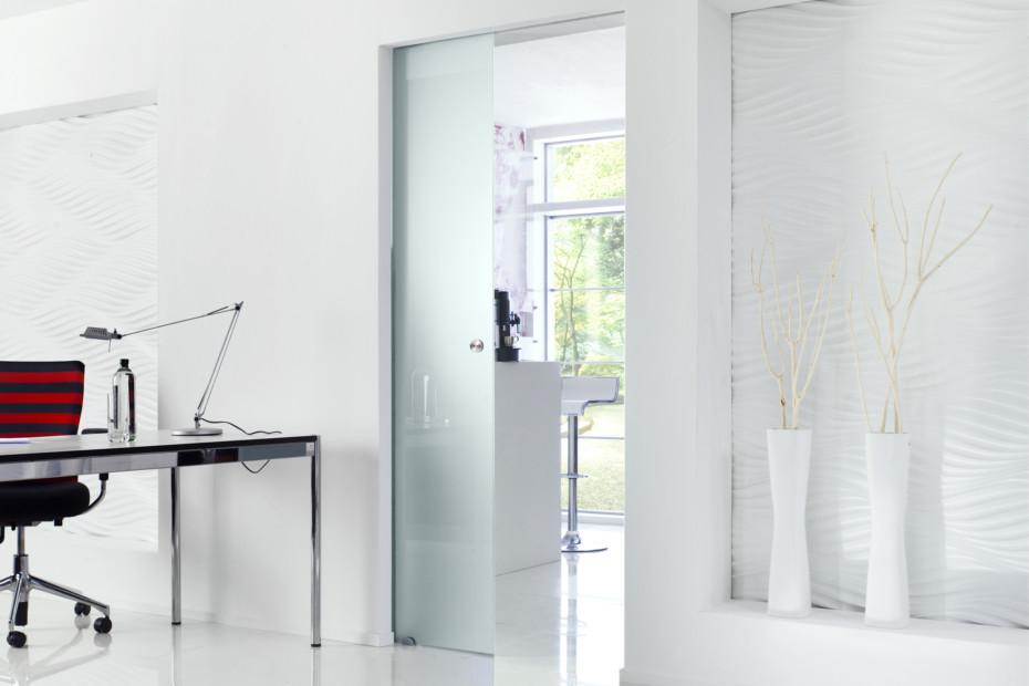 rollan 40 n 80 by geze stylepark. Black Bedroom Furniture Sets. Home Design Ideas