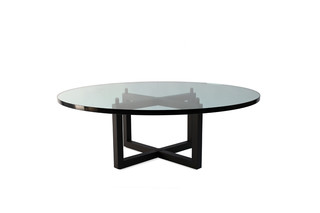 T48 coffee table  by  GHYCZY