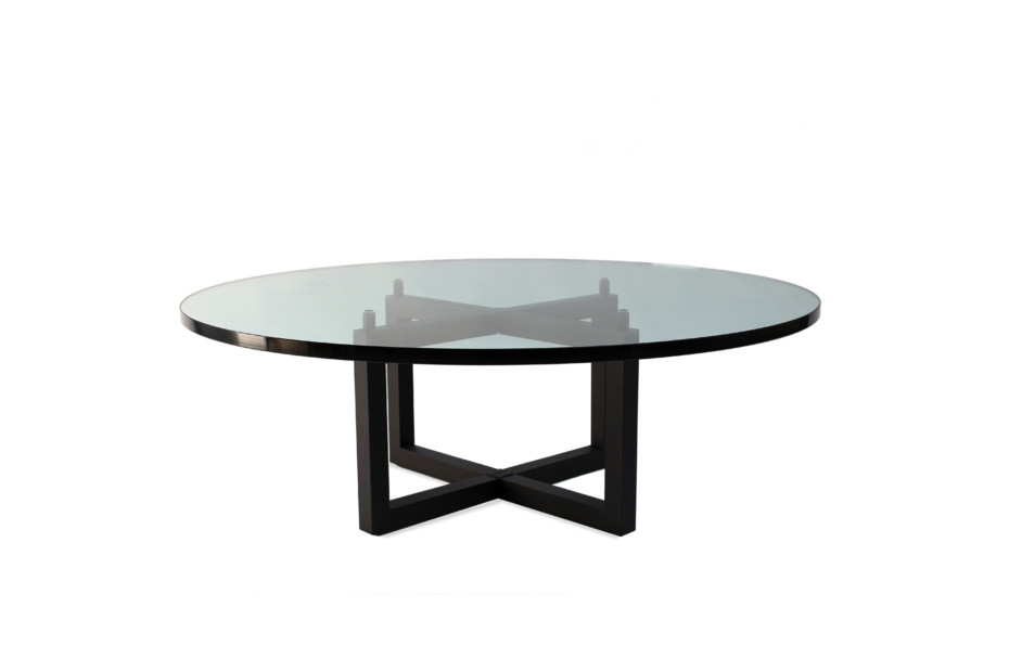 T48 coffee table