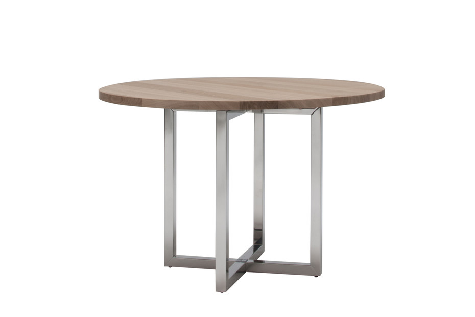 T48 dining table
