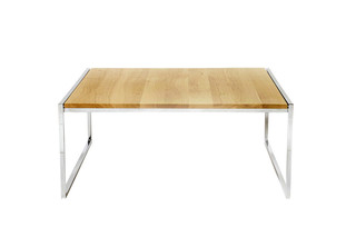 T73 coffee table  by  GHYCZY
