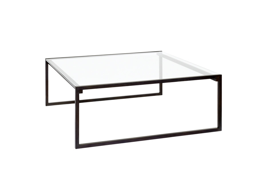 T73 coffee table