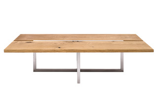 T77 coffee table  by  GHYCZY