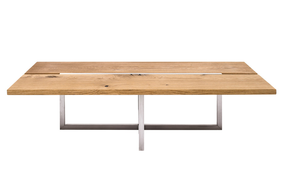 T77 coffee table