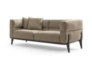 Ago Sofa  von  Giorgetti