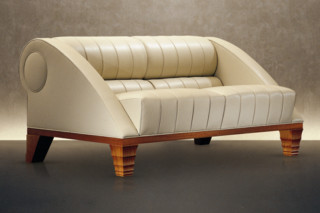 Aries  by  Giorgetti