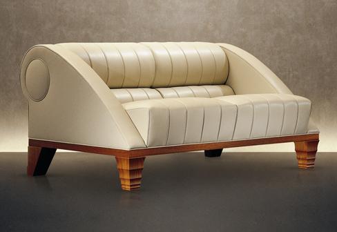 aries von giorgetti stylepark. Black Bedroom Furniture Sets. Home Design Ideas