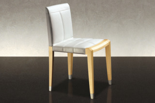 Aro  by  Giorgetti