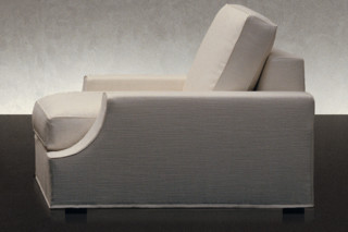 Astor  by  Giorgetti