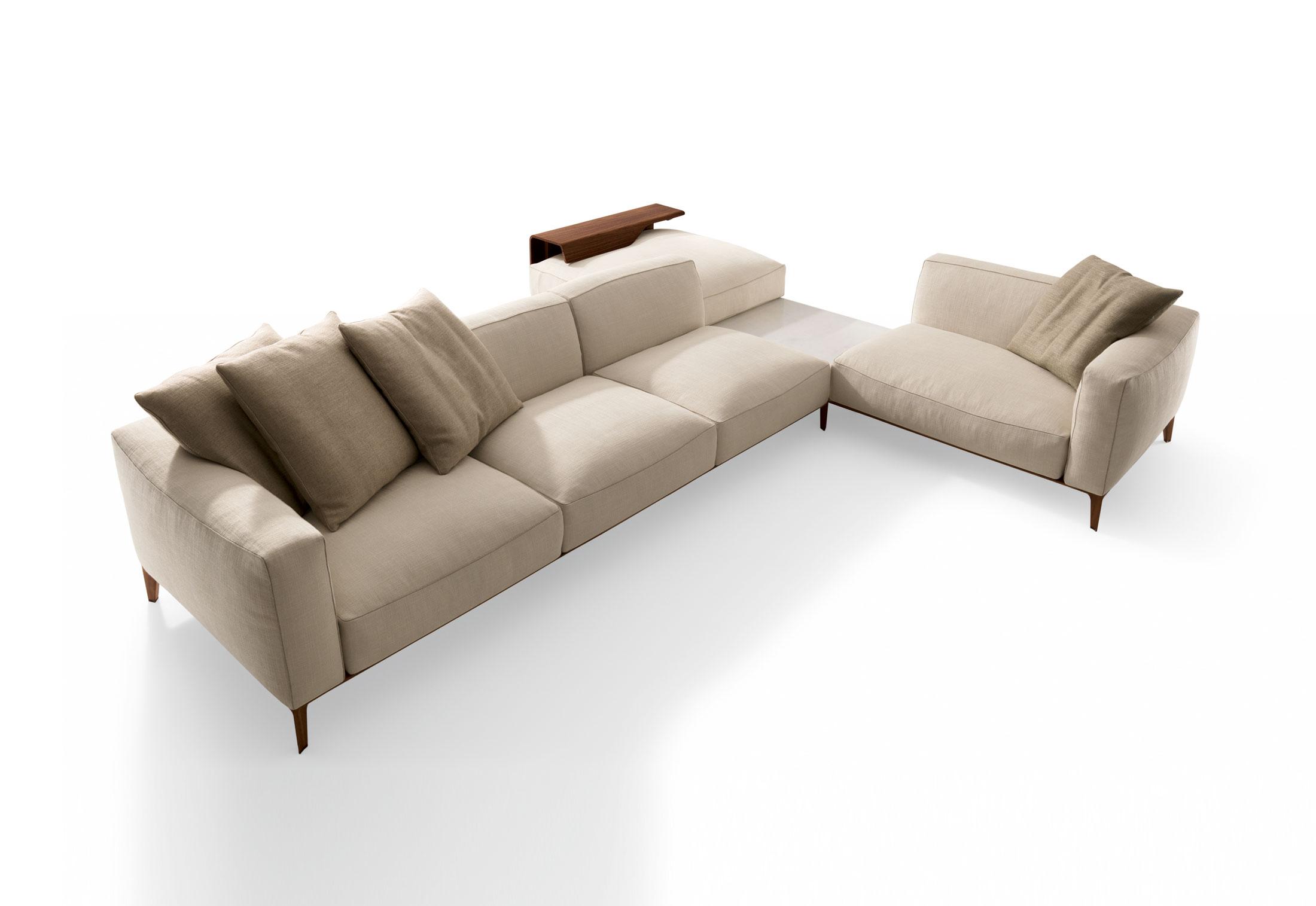 Aton Modular Sofa