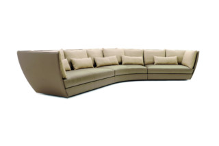 Dhow  by  Giorgetti