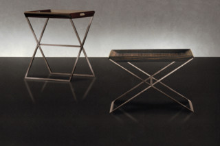 Dual  by  Giorgetti