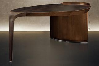 Erasmo Schreibtisch  von  Giorgetti