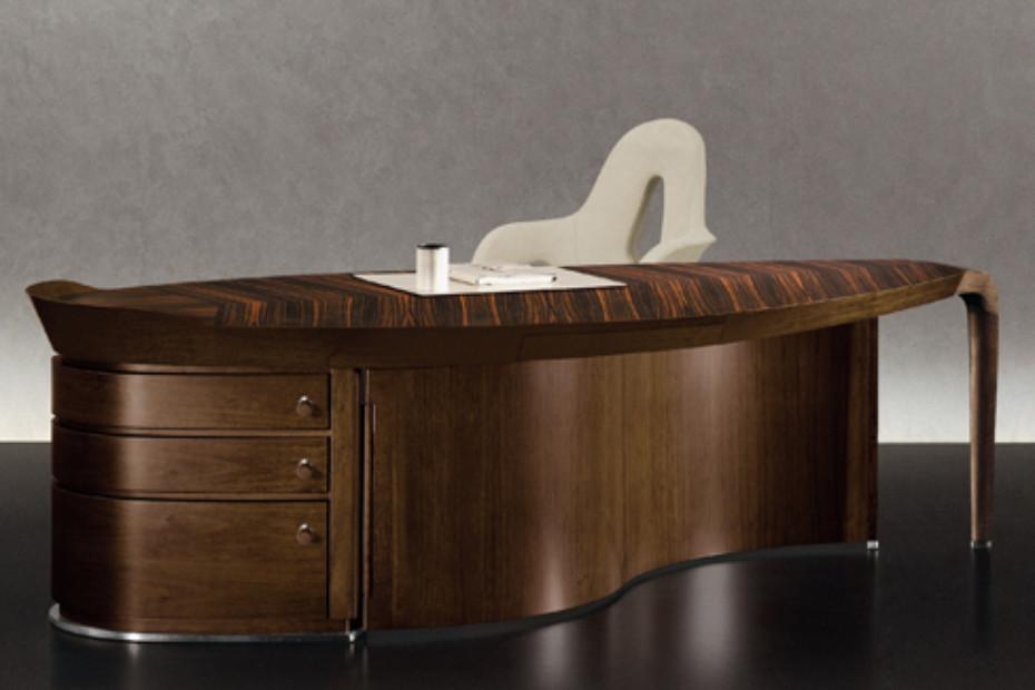 Erasmo Schreibtisch