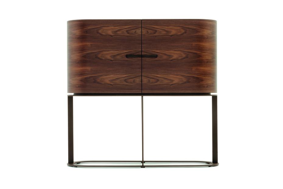 Ino Bar Cabinet