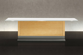 Ivi  by  Giorgetti