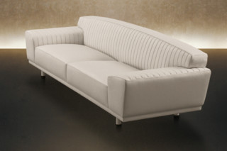 Kendal  by  Giorgetti
