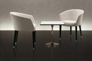 Margot  by  Giorgetti