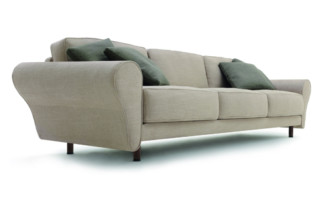 Morris  by  Giorgetti