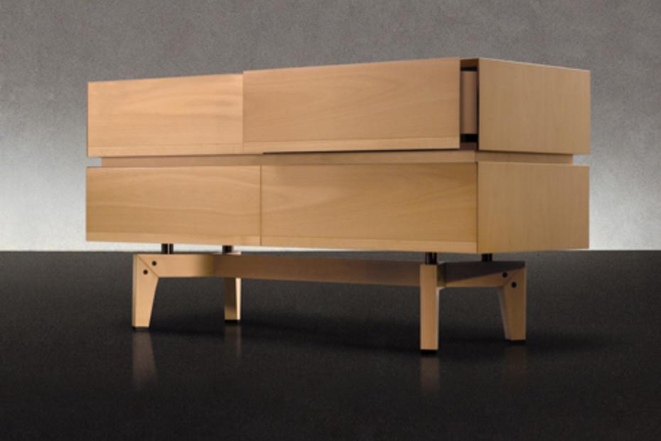Norma Sideboard