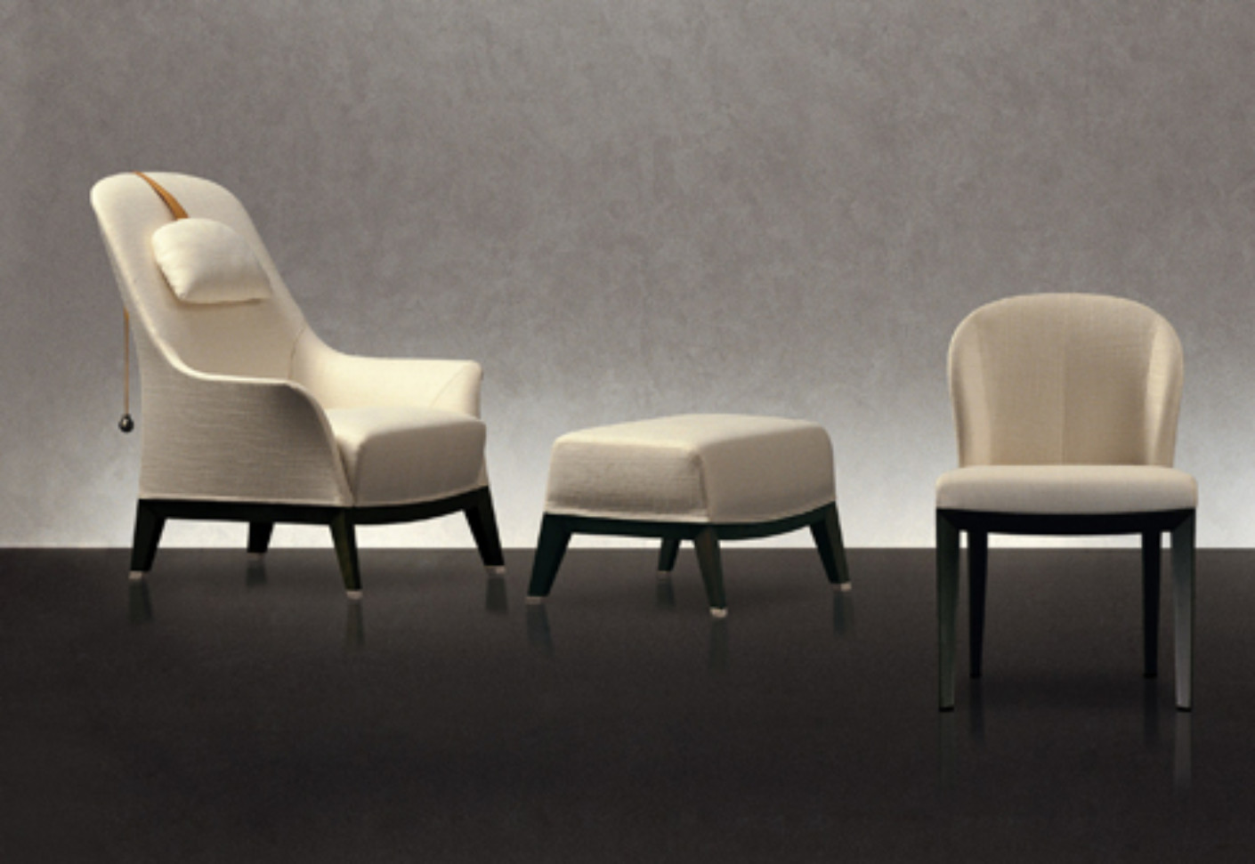 Normal By Giorgetti Stylepark