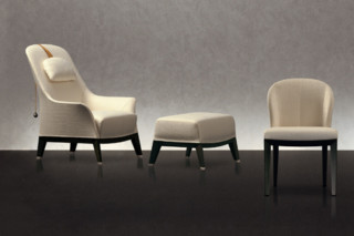 Normal  by  Giorgetti