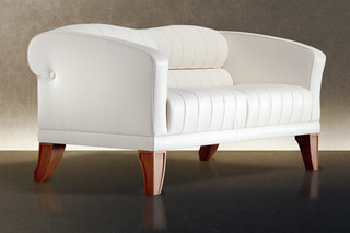 Ovis  by  Giorgetti
