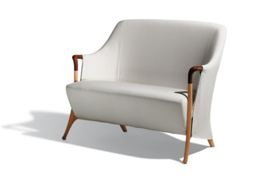 Divani Design Low Cost.Progetti Divani By Giorgetti Stylepark