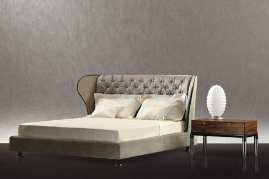 Rea By Giorgetti Stylepark