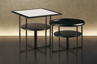 Tumbler  by  Giorgetti