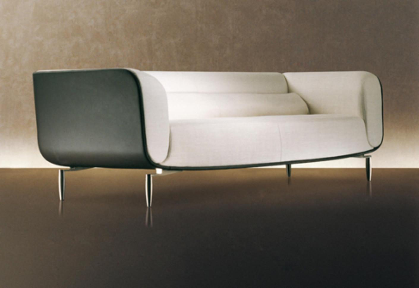 Yfi Sofa By Giorgetti Stylepark