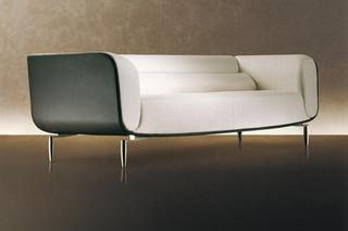 Yfi sofa  by  Giorgetti