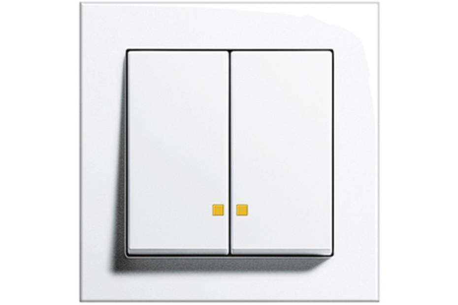 E2 control switch