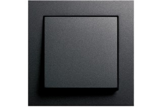 E2 switch  by  Gira