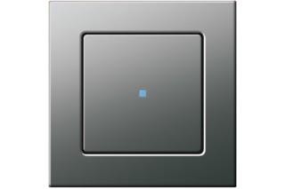 E22 LED-Beleuchtungseinsatz für Kontrollschalter  von  Gira