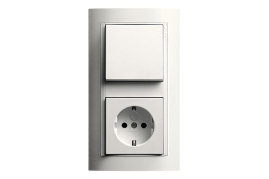 Event switch / socket