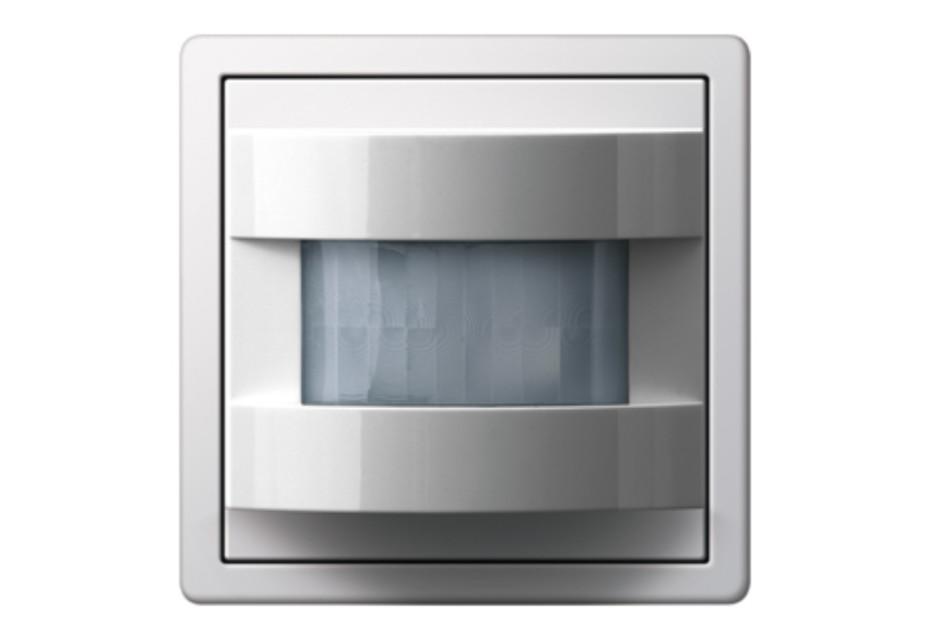 F100 automatic switch