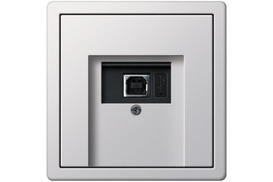 F100 network socket