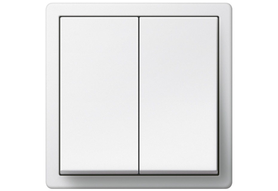 F100 series dimmer