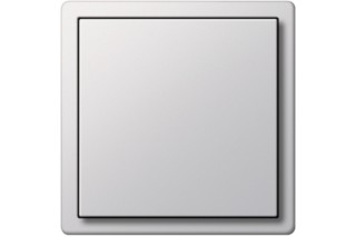 F100 touch dimmer  by  Gira