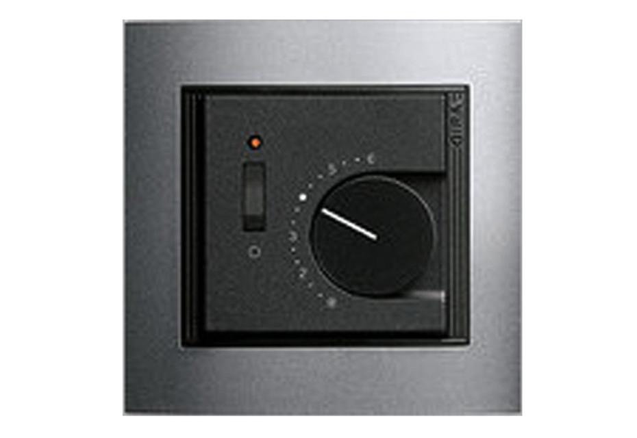 Gira Event Raumtemperaturregler