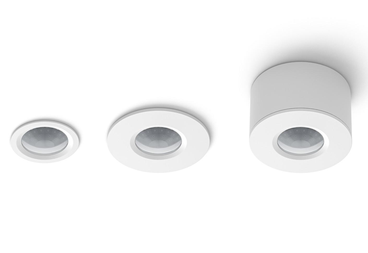 motion security light twin spot pir security light. Black Bedroom Furniture Sets. Home Design Ideas