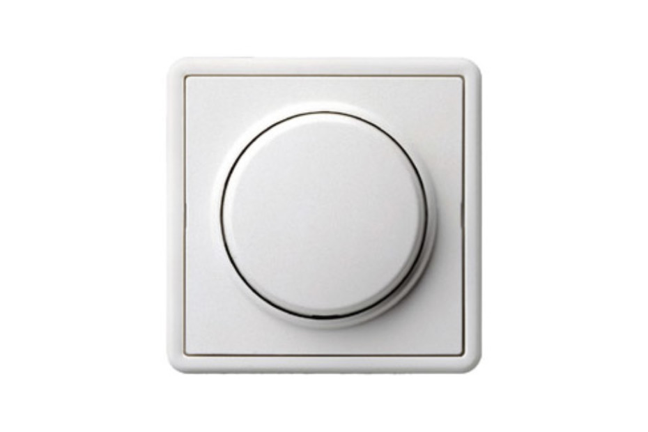 S-Color Switch