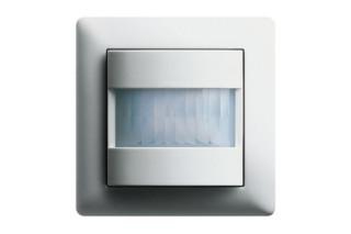 Standard 55 automatic switch  by  Gira