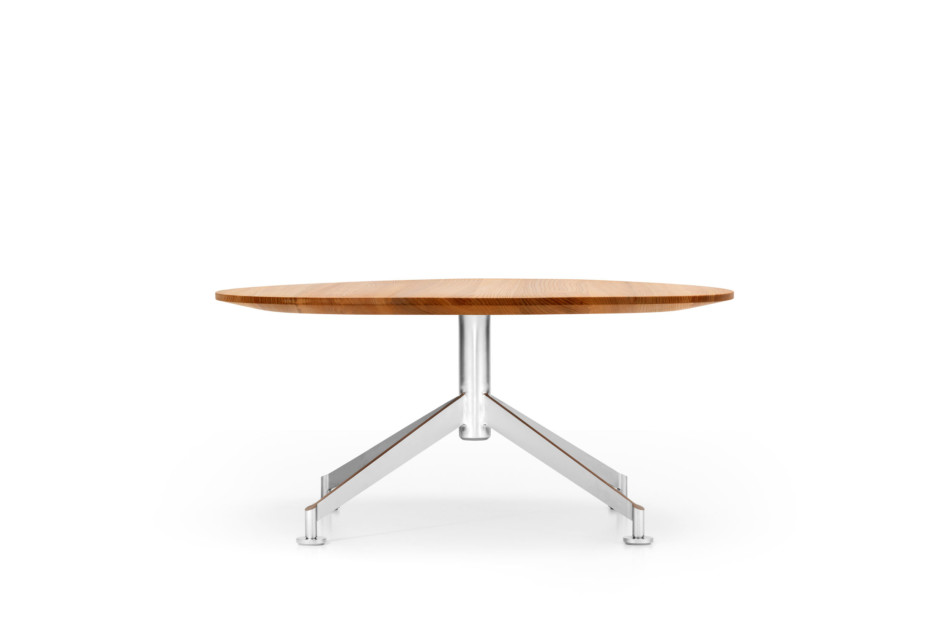 Jack for lounges side table