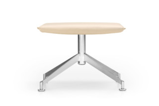 Jack for lounges stool  by  Girsberger