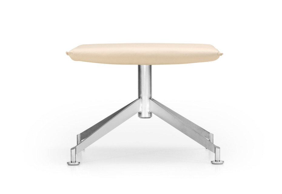 Jack for lounges stool