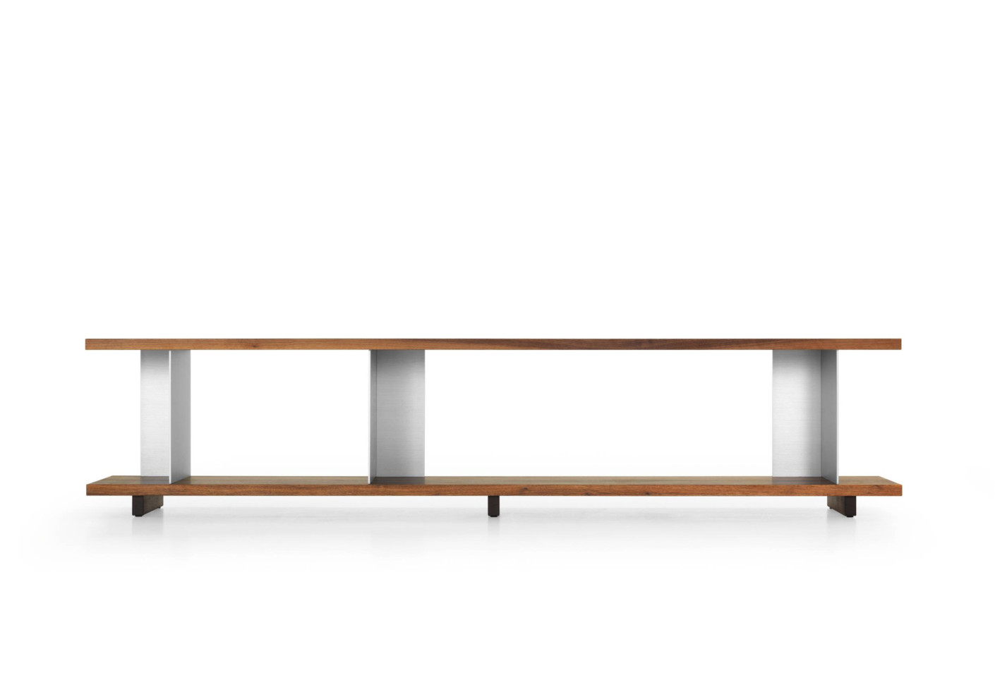 sibora by girsberger stylepark. Black Bedroom Furniture Sets. Home Design Ideas