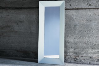Aura Big  by  GLAS ITALIA
