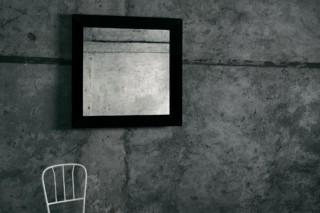 Aura  by  GLAS ITALIA
